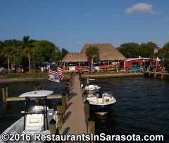 Photo of Spanish Point Restaurant & Tiki