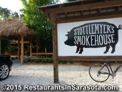 Photo of Stottlemyer's Smokehouse