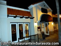 Photo of Taverna Grill